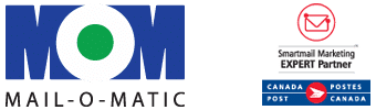 cropped-Mail-O-Matic-logo-with-Smartmail-1.png