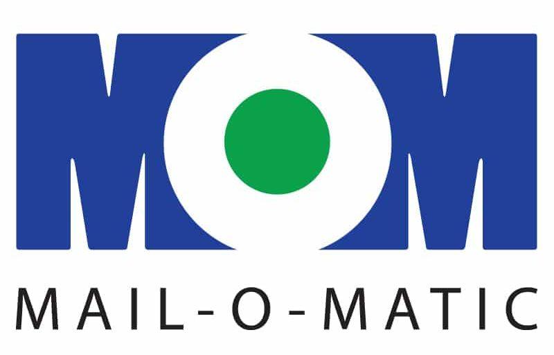 Mail O Matic logo long e1546647210298