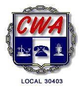 cwa-union-logo